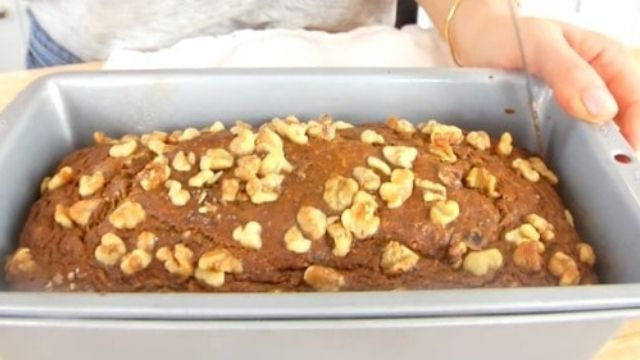 Read more about the article Barefoot Contessa Zucchini Bread Recipe For 40 Servings