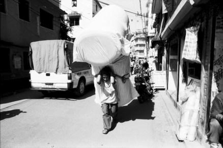 kathmandu****