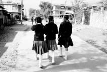 pokhara****