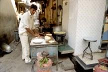 udaipur ** chapati