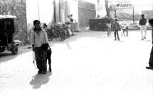 udaipur* dopo la scuola