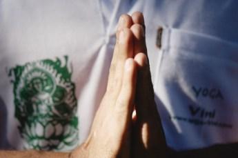 HANDS Vini