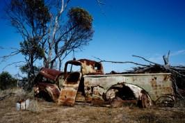 Port Augusta / Australia
