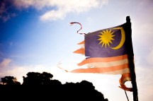 proudly malaysia
