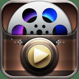5KPlayer 6.3.0.0 Crack + Serial Key [Mac/Win] 2020 Free Download