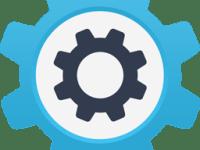 Ashampoo WinOptimizer 17.00.23 Crack + Keygen Free Download 2019