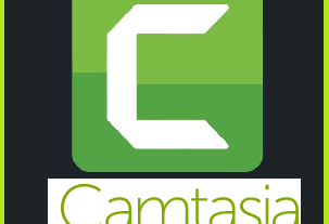 Camtasia Studio 2020.0.6 Build 23375 Crack + Serial Key [Keygen]
