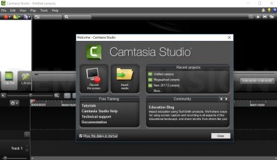 camtasia studio 9 key code