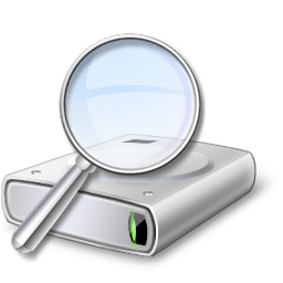 CrystalDiskInfo 8.3.2 Crack For Mac With Serial Key Free Download