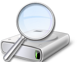 CrystalDiskInfo 8.8.6 Crack For Mac With Serial Key Free Download