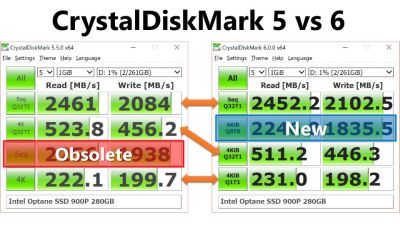 CrystalDiskMark 6.0.1 License Number