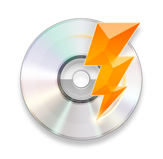 WonderFox DVD Ripper Pro 15.1 Crack With Serial Key Final 2020