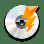 WonderFox DVD Ripper Pro 15.1 Crack With Serial Key Final 2020