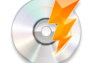 WonderFox DVD Ripper Pro 14.2 Crack With Serial Key Final 2020