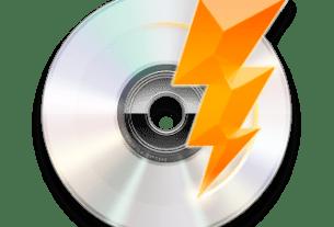 WonderFox DVD Ripper Pro 13.3 Crack With Serial Key 2020