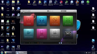 Free Studio 6.7.0.712 Crack With Latest Serial Code Full Download