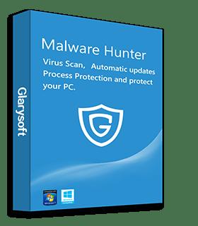 Malware Hunter Pro 1.105.0.695 Crack + License Key [Latest] 2020