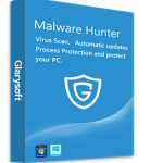 Malware Hunter Pro 1.112.0.704 Crack + License Key [Latest] 2020