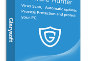 Malware Hunter Pro 1.112.0.704 Crack + License Key [Latest] 2020