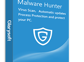 Malware Hunter Pro 1.107.0.698 Crack + License Key [Latest] 2020