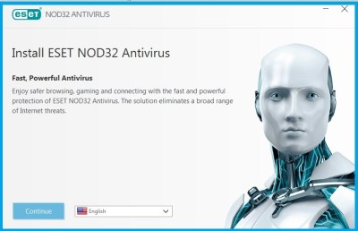ESET Internet Security 13.2.18.0 Crack + License Key 2020 (Latest)