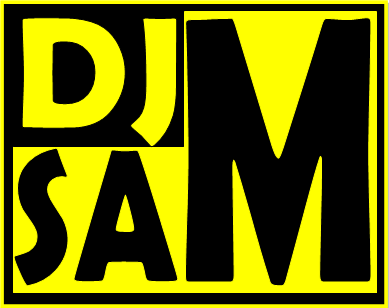 SAM DJ 2020.5 Crack + Activation Key [Mac/Win] Free Download