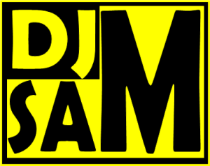 SAM DJ 2020.8 Crack + Activation Key 2021 [Mac/Win] Free Download