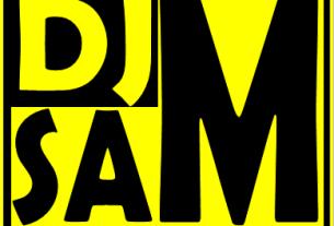 SAM DJ 2020.5 Crack + Activation Key [Mac/Win] Free Download