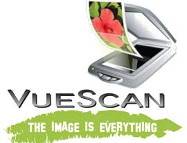 VueScan Pro 9.7.20 Crack Full Serial Key Activation Code Free 2020