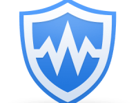 Wise Care 365 Pro 5.4.1 Crack with License Key Final [Updated] 2019