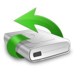 Wise Data Recovery 5.17.335 Crack With Serial Number 2020