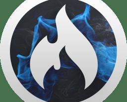 Ashampoo Burning Studio 21.3.0 Crack Serial License Key 2020