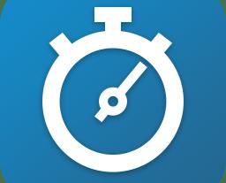 Auslogics BoostSpeed 11.5.0.1 Crack + Serial Key Full Torrent 2020