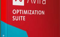 Avira Optimization Suite 1.2.151.3852 Crack + Serial Keygen 2020