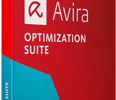 Avira Optimization Suite 1.2.142.15897 Crack Serial Keygen 2020