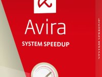 Avira System Speedup Pro 6.0.0.10627 Crack With Key [Full]