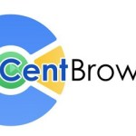 Cent Browser 4.2.10.169 Crack With Serial Key Free Download 2020