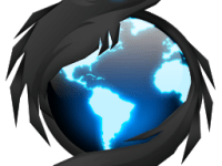 Cyberfox 52.9.1 Mac Full Version Free Download