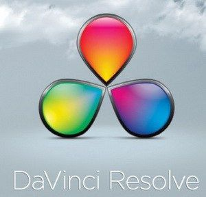 DaVinci Resolve Studio 16.2.0.55 Crack Plus Keygen (Win + Mac) 2020