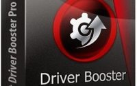 Driver Booster Pro 8.0.2.210 Crack + Serial Key 2020 New Here!