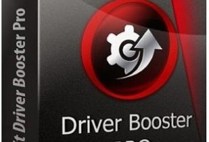 Driver Booster PRO 7.1.0.532 Crack With Serial Keys is Free! [Latest]