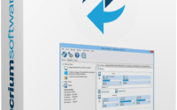 Macrium Reflect 7.3.5321 Crack + License Key 2021 Latest Here