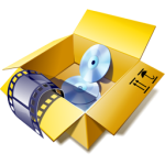 Movavi Video Converter 20.2.0 Crack + Premium Activation Key 2020