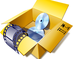 Movavi Video Converter 20.1.2 Crack Plus Premium Activation Key 2020