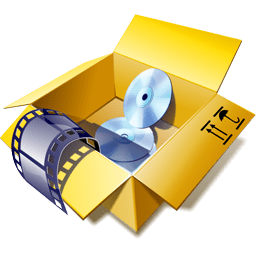 Movavi Video Converter 20.2.0 Crack + Premium Activation Key 2020