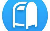 Postbox 7.0.31 Crack With Serial Key 2021 Latest Version