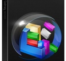 Smart Defrag 6.4.5 Build 98 Crack + Serial Key Free Download 2020