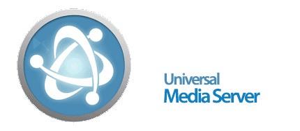 Universal Media Server 7.3.1 Full Version