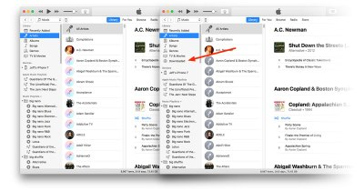 iTunes 12.10.7 Build 3 Crack With Serial Key 2020 [32/64 Bit]