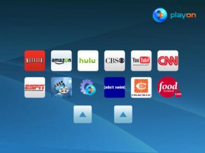 PlayOn 4.5.44 Build 26206 Crack Plus Lifetime License Key Download